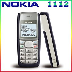 nokia 1112 free unlock codes calculator