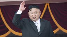 Corea del Norte condena a muerte a 2 periodistas surcoreanos por una reseña de un libro sobre Pyongyang