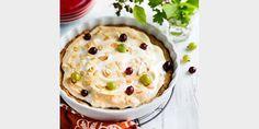 Karviaispaistos 20 Min, Pie, Desserts, Food, Torte, Tailgate Desserts, Cake, Deserts, Fruit Cakes