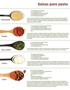 Excellent Recipes tips are available on our website. Kitchen Recipes, Wine Recipes, Mexican Food Recipes, Italian Recipes, Pasta Recipes, Cooking Tips, Cooking Recipes, Healthy Recipes, Le Diner