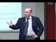 Historia del pensamiento Económico: Menger, Hayek y Keynes - Óscar Vara