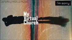 JSteph & Moflo Music - I'm Sorry (Sam Bowman Remix) Christian Song Lyrics, Im Sorry, Neon Signs, Music, Im So Sorry, I'm Sorry, Muziek, Music Activities, Musik