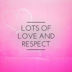 I radiate love and respect and in return I get love and respect Mis Fit, Get What You Give, Love And Respect, Positive Thoughts, Karma, Action, Neon Signs, Group Action, Positive Words
