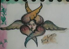 Serafim