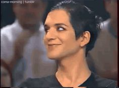Champions Leauge, Brian Molko, Make Love, Alternative Rock Bands, Expressions, Oeuvre D'art, Heavy Metal, Singer, Points