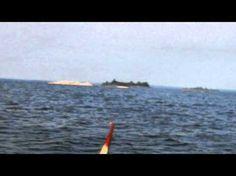 @WillCFish #Fishing #2012 TipsandTricks - Google+