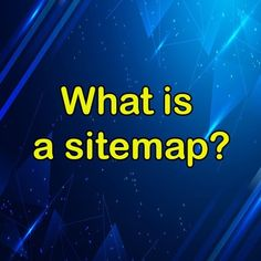 What is a sitemap? Sitemap is a file that contains information about the content of pages, photos and other important information of the website and the relationship between them that all search engines such as Google use this file to examine the website with more ability and awareness. In other words, a sitemap is an XML file that contains a list of all the URLs. By using the sitemap you have access to more information about the URLs plus, they inform the search engines about the more…
