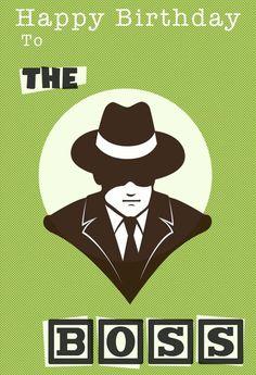 Mat Edwards - The Boss.jpg