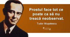 Albert Camus, Tudor, Wisdom, Reading, Memes, Quotes, Books, Movie Posters, Mai