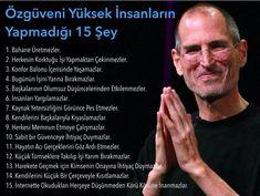 Steve Jobs, Good Sentences, Good Notes, Motivational Words, Study Motivation, Meaningful Words, Best Self, Self Improvement, Twitter