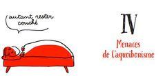 Autant rester couché? Non! #Carentan #Sion cet après-midi!