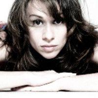 Visit Olivia Gênesi on SoundCloud - inéditas e outras!!