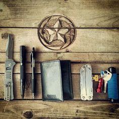 SOG SlimJim Smith & Wesson Tactical Pen Pilot G2 Pen Kenneth...