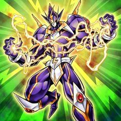http://yugioh.wikia.com/wiki/Elemental_HERO_Voltic