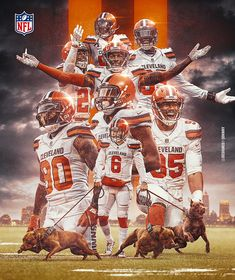Buckeyes Football, Football Art, College Football, Football Players, Football Memes, Football Cleats, Alabama Football, Basketball, Cleveland Browns History