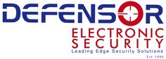 Leading Edge Security Solutions | Defensor Security