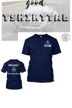 6030a20c t shirt Mercedes GOODTSHIRTTAL Design good quality shirts LOVE mercedes  benz AMG DTM