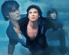 Smallville FANART