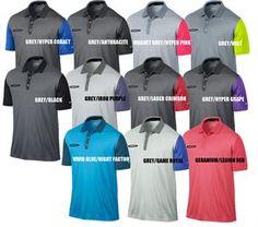 8c816462c6e 157 Inspiring Nike Golf Shirts images