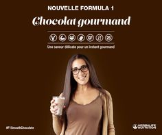 🚨😋 Lancement imminent… ⏰‼️ 📲0251351094 pour pré-commander ou en ligne sur #new #nouveaute #delice #puredelice #chocolat #gourmand #smoothchocolat #tropbon #sogood #Herbalife #hernalifenutrition #newgeneration #nouvellegeneration #nouvelleformule #freegluten #glutenfree #sansgluten #F1 #formule1 #formula1 #minceur #mincir #maigrir #fit #fitboy #fitgirl #fitboys #fitgirls #fresh #fraicheur #health #healty #healtyfood #smooth #smoothie