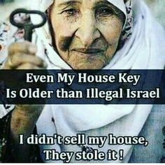 I didn't sell my house!! They Stole it... what if someone else does this to you Ahhh!