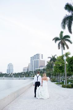Wedding Boutiques In West Palm Beach