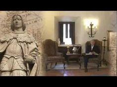 LA EDAD MEDIA EN EUROPA Y EN ESPAÑA PARA NIÑOS - JUANRI3 - YouTube