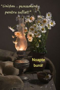 Science And Nature, Good Night, Light Bulb, Home Decor, Drawings, Bom Dia, Nighty Night, Decoration Home, Room Decor
