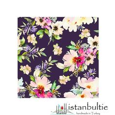 Available in #istanbultie