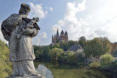 Germany, Germany, Limburg, Nepomuk, Lahn, Travel #germany, #germany, #limburg, #nepomuk, #lahn, #travel