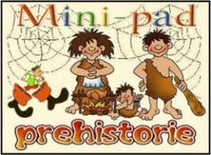 Mini-pad Prehistorie :: mini-pad-prehistorie.yurls.net Ancient Art, Ancient Egypt, Ancient History, Social Studies For Kids, Prehistory, Worksheets For Kids, Archaeology, Cool Pictures, Most Beautiful Pictures
