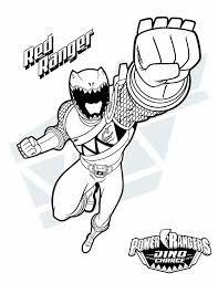 Resultado De Imagem Para Power Rangers Dino Charge Coloring Sheets
