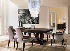 Curated Collections of Luxury Furniture, Designer Furniture, Italian Furniture, LuxDeco