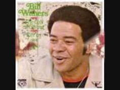 Bill Withers - Ain't No Sunshine (Extended version) 70s Music, Music Mix, Ain't No Sunshine, Earwigs, Allman Brothers, Rock N Roll, The Beatles, Of My Life, Childhood Memories