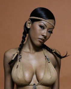 Beautiful Native American Women | Sexy Native Americans - Socialphy