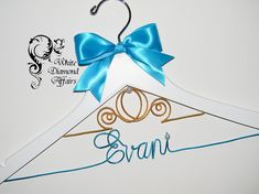 Cinderella Fairytale Coach Themed Wedding Dress Hanger, Disney Princess Carriage Personalized Bridal Hanger, Bridal Gift - Wire Name Hanger Wedding Dress Hanger, Wedding Dress With Veil, Wedding Dresses With Straps, Fit And Flare Wedding Dress, Sweetheart Wedding Dress, Modest Wedding Gowns, Elegant Wedding Gowns, Country Wedding Dresses, Grecian Wedding