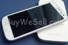 Samsung galaxy S3 Jag säljer Samsung Galaxy S3 innehåller telefonen originaltillbehör, fungerar bra.  To check the price, click on the picture. For more mobile phones visit http://www.ibuywesell.com/en_SE/category/Mobile/467/ #samsung #galaxy #s3 #mobile #phones #cellphone