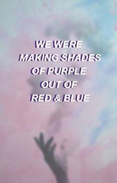 By Troye Sivan 💙💙 Tumblr Quotes, Lyric Quotes, Love Quotes, Inspirational Quotes, Troye Sivan Lyrics, Grunge Quotes, Think, Quote Aesthetic, Aesthetic Pictures