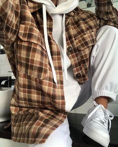 Style Outfits, Mode Outfits, Retro Outfits, Vintage Outfits, Fashion Outfits, Grunge Outfits, Grunge Clothes, Blazer Fashion, Fashion Ideas