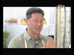 ▶ Accademia Montersino - Il croissant - YouTube