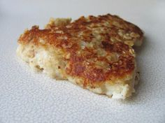 Celtic Homemade Pratie Oaten from Food.com: This is a delicious potato-oatmeal breakfast dish. It was quite messy, but that may have just been me. From the book Celtic Folklore Cooking, by Joanne Asala. Holidays associated with this recipe: Lughnasadh, Samhain, Mabon.