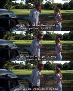 -the notebook. My favorite part of the movie