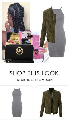 """""""Untitled #225"""" by nburley ❤ liked on Polyvore featuring Sessions, Miss Selfridge and LE3NO"""