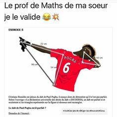 Mddrrrrrr jpp il m'a tuée!!!!!! Funny Happy, Funny Cute, Funny Facts, Funny Jokes, Funny Images, Funny Photos, Fun Math, Funny Pins, Bullshit
