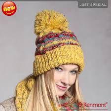 fashionable beanie hats
