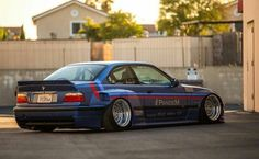 Cars and Bikes Bmw E36 Drift, E36 Coupe, Japan Cars, Bmw 3 Series, Bmw Cars, Ford Focus, Bmw M3, Jdm, Cars And Motorcycles