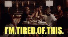 music video drake tyra banks im tired childs play i'm tired of this trending #GIF on #Giphy via #IFTTT http://gph.is/2bXhmxF