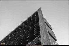 Architektur (Okt 2014) #Berlin #Deutschland #Germany #biancabuergerphotography #igersgermany #igersberlin #IG_Deutschland #IG_berlincity #ig_germany #shootcamp #shootcamp_ig #pickmotion #berlinbreeze #diewocheaufinstagram #berlingram #visit_berlin #canon #canondeutschland #EOS70D #BerlinMitte #sw #bw #monochrom