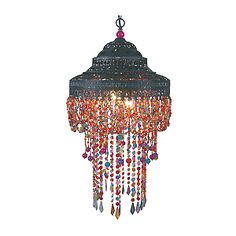 lampadari applique : ... images about Lampadari on Pinterest Merlin, Products and Appliques