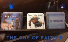 Music @TheCupofFaith #TheCupOfFaith #CoffeeShop #Philippines #Philippine #Barista #Christian #Coffee #Pasig #Manila